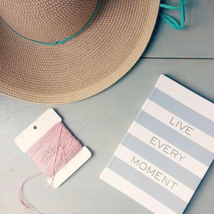 live-every-momen-journal-lifestyle.jpg
