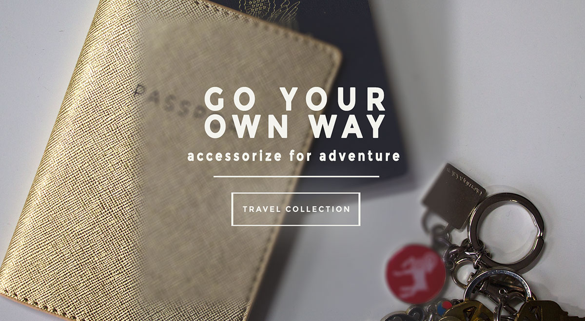 accessorizeinstyle-0203.png