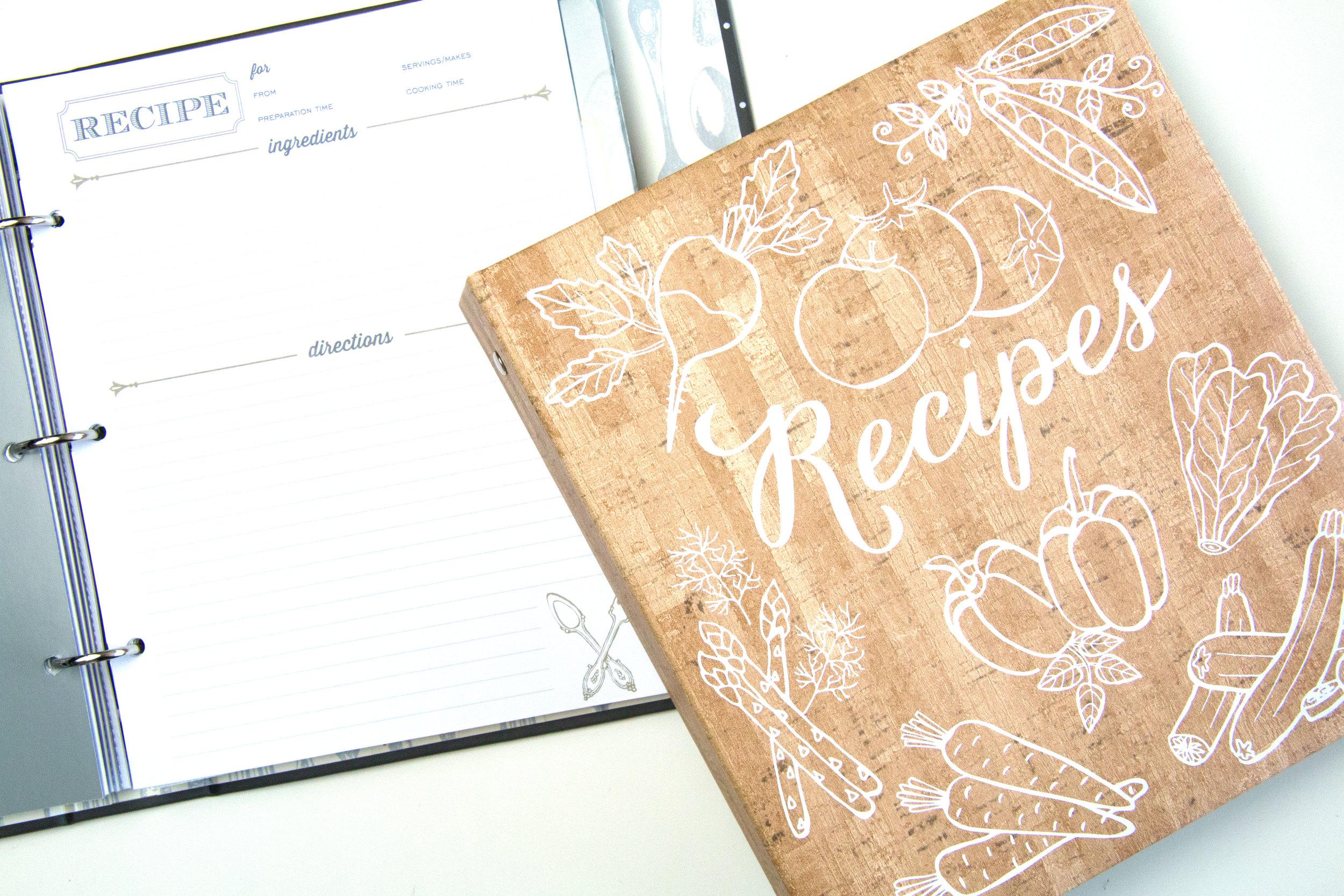 cork-recipe-book.jpg