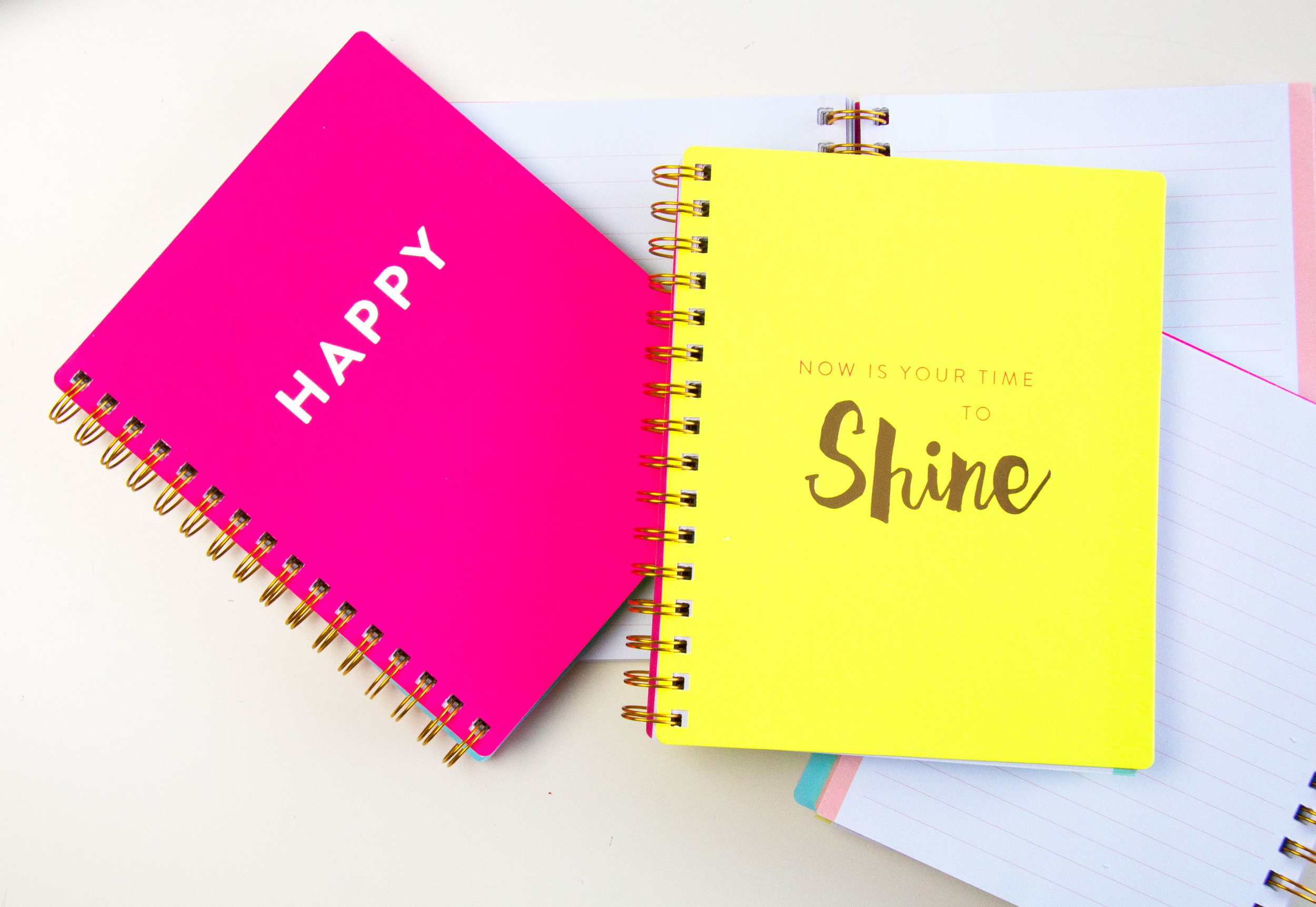 happy-journal-lifestyle2.jpg