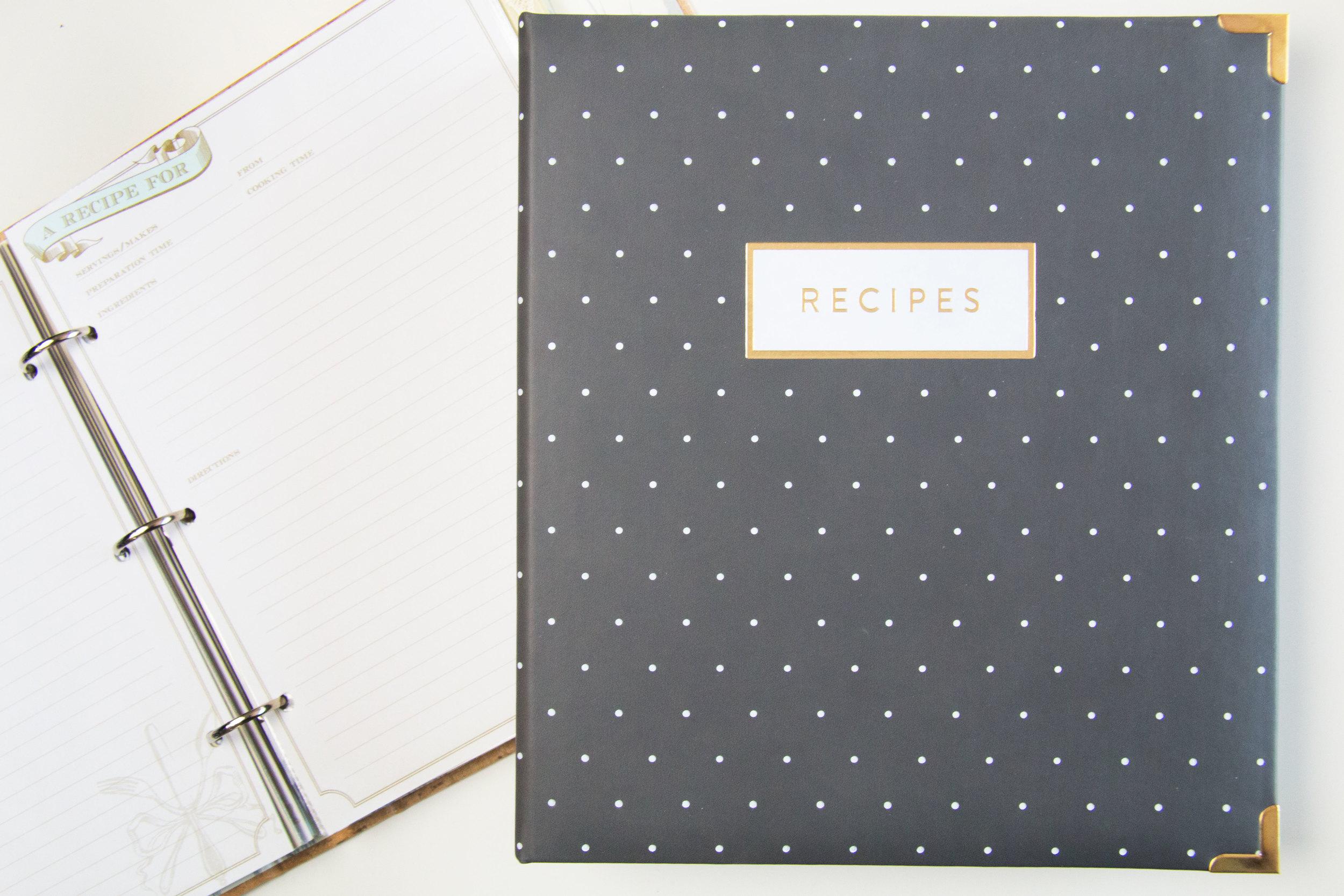 dotted-recipe-book.jpg