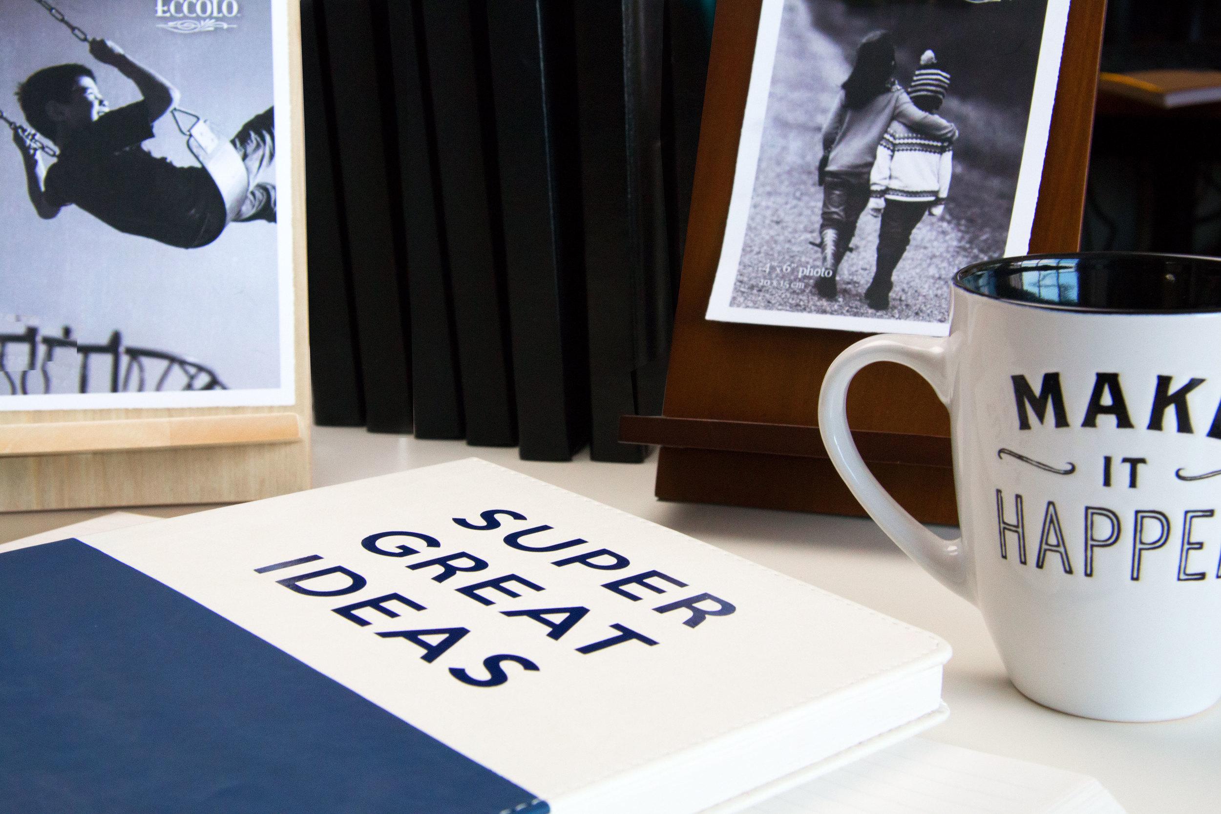 super-great-ideas-desk.jpg