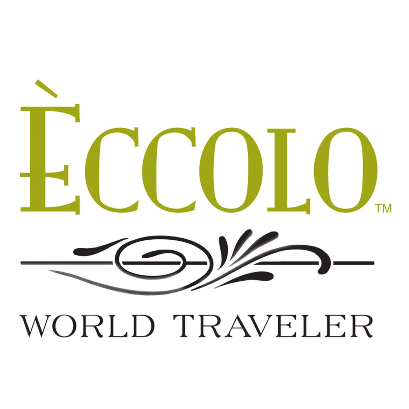 Eccolo World Traveler.jpg