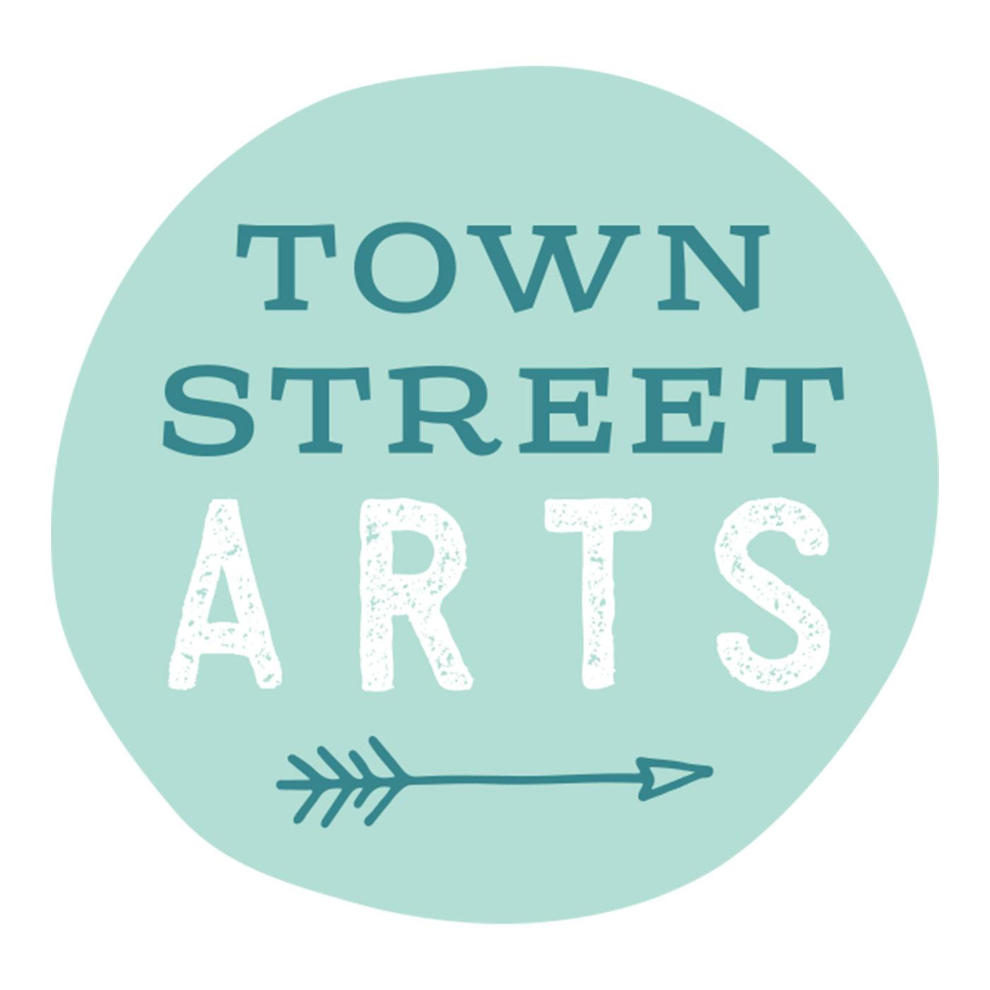 townstreetarts.jpg