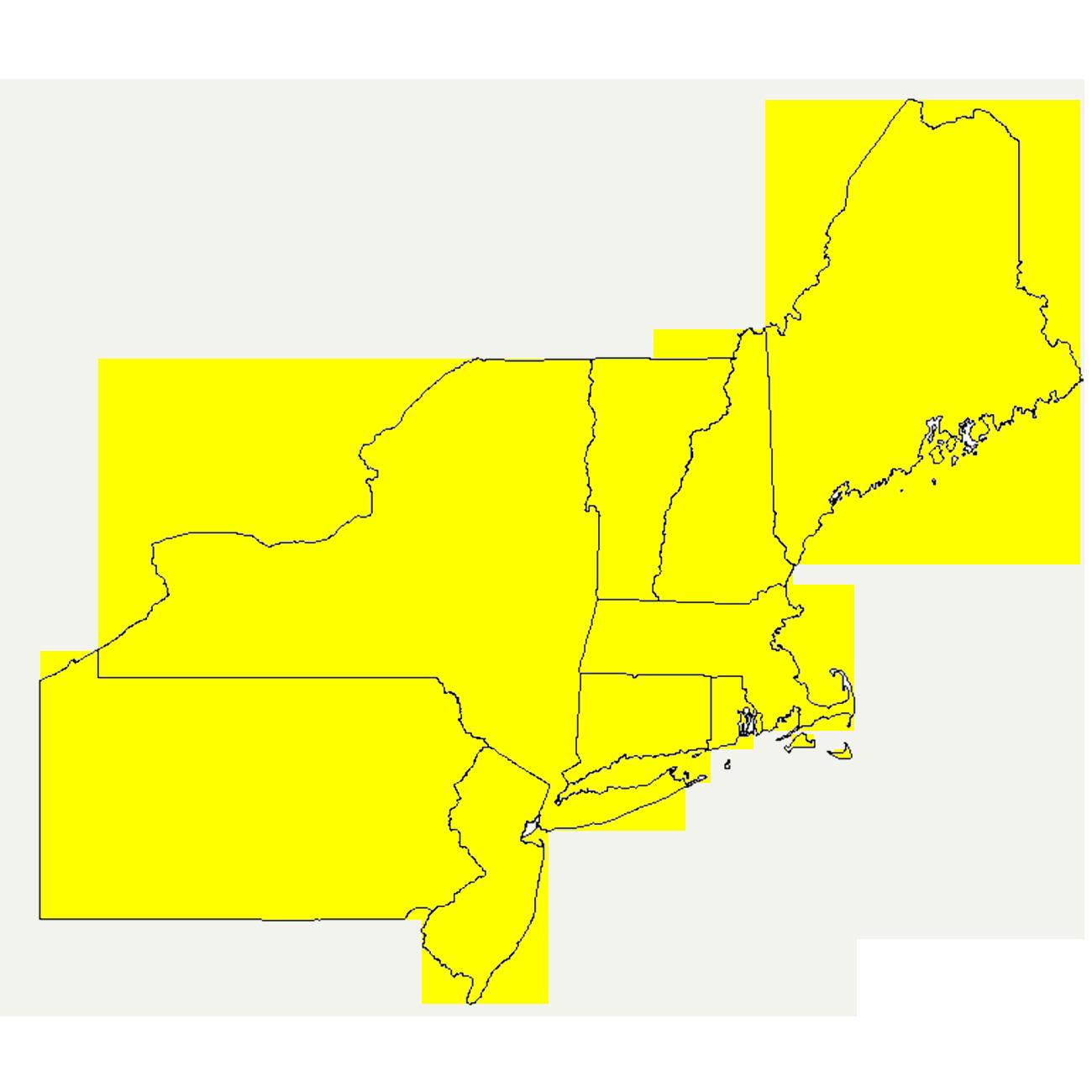 northeast-region_yellow.png