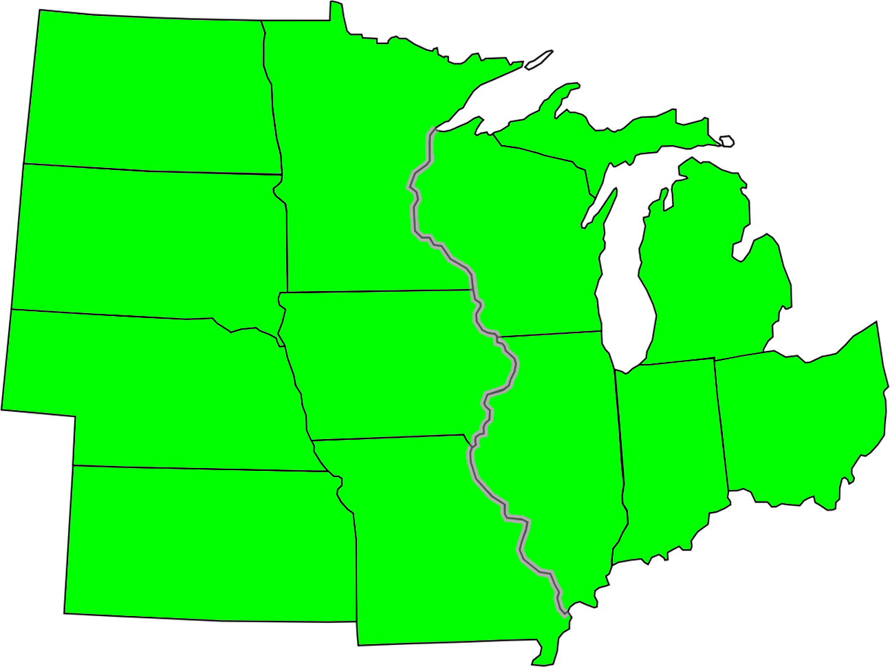 midwest-region_green.png