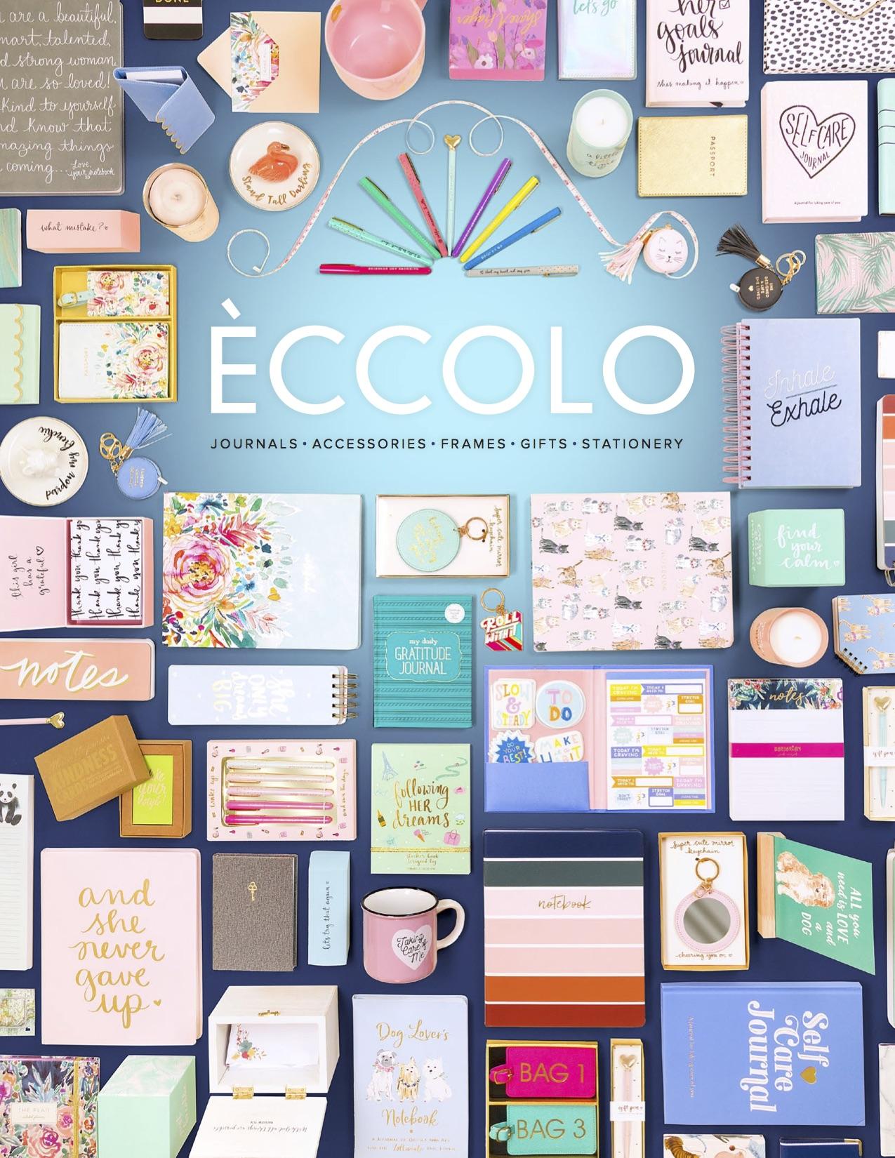 ECC_Catalog_2019-download.jpg