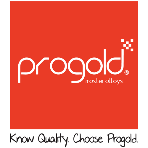 2016-sponsors-Progold.jpg