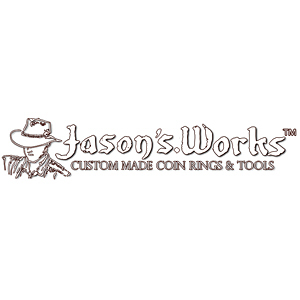 2018-sponsors-jason-works.jpg