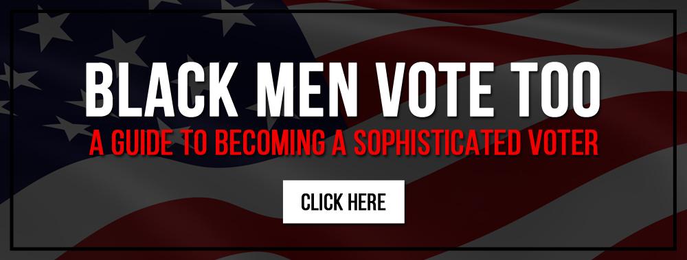 sophisticated-voter.jpg