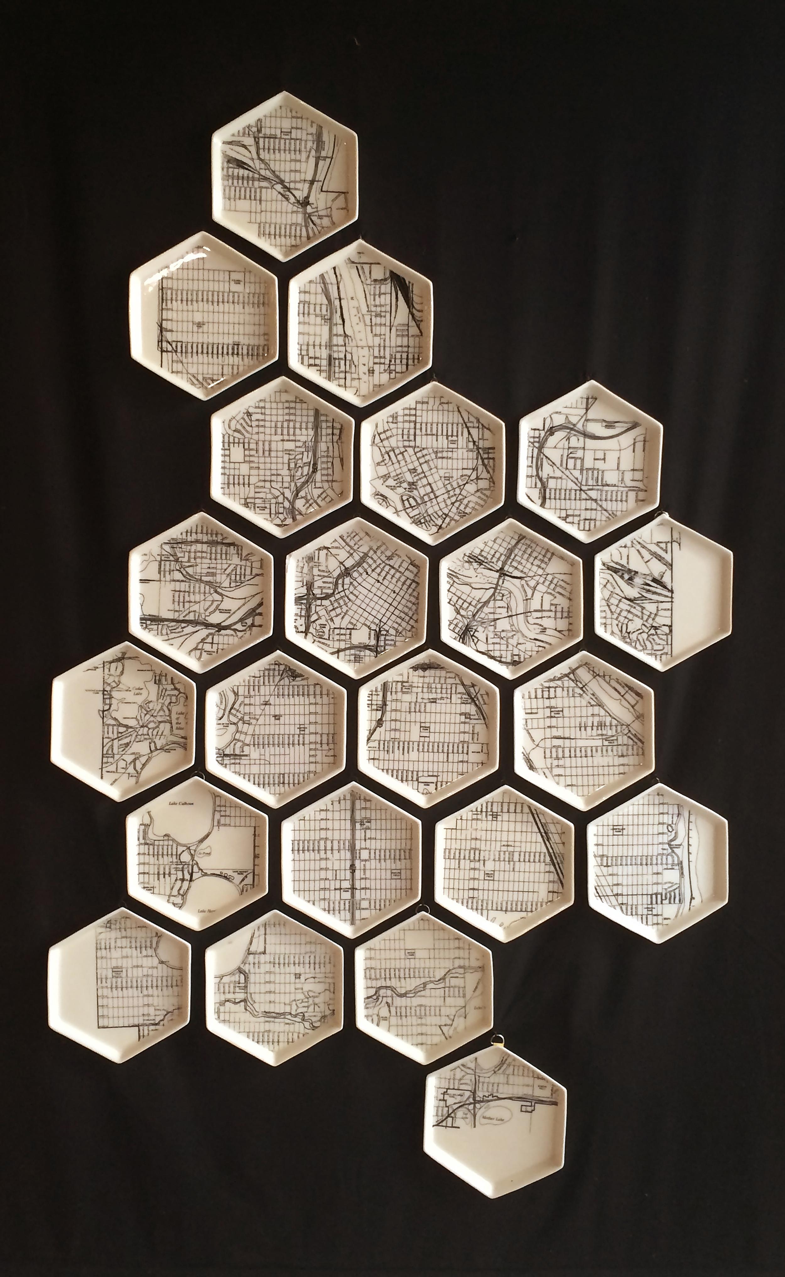 %22On the Backs of Bees%22.jpg