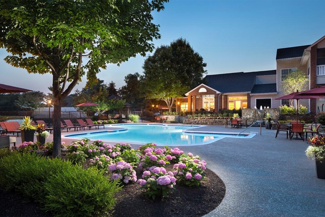 pool area at dusk.jpg