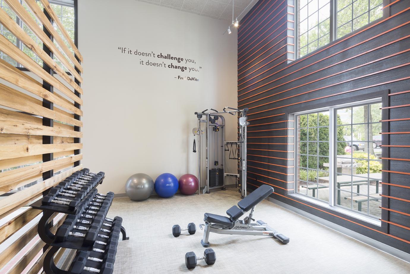 Wheelhouse Fitness Room 2.jpg