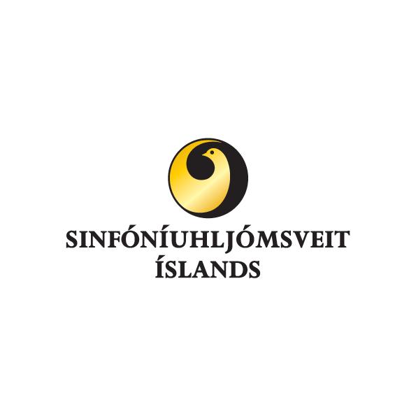 Sinfo_logo_ISL_prent_RGB.jpg