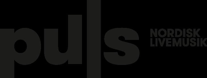 nkf_puls-logo_deskriptor_black.png