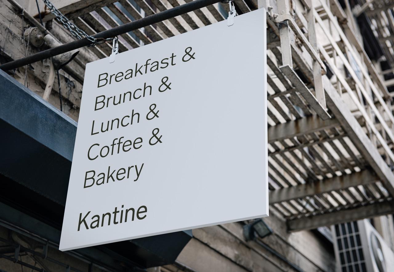 Breakfast & Brunch & Lunch osv skilt.jpeg