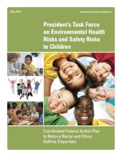 Federal-Asthma-Disparities-Action-Plan.jpg