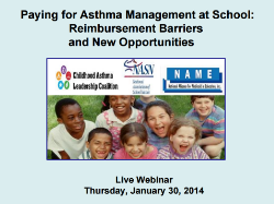 Paying for Asthma Management at School.PNG