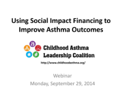 Using Social Impact Financing to Improve Asthma Outcomes_Page_01.jpg
