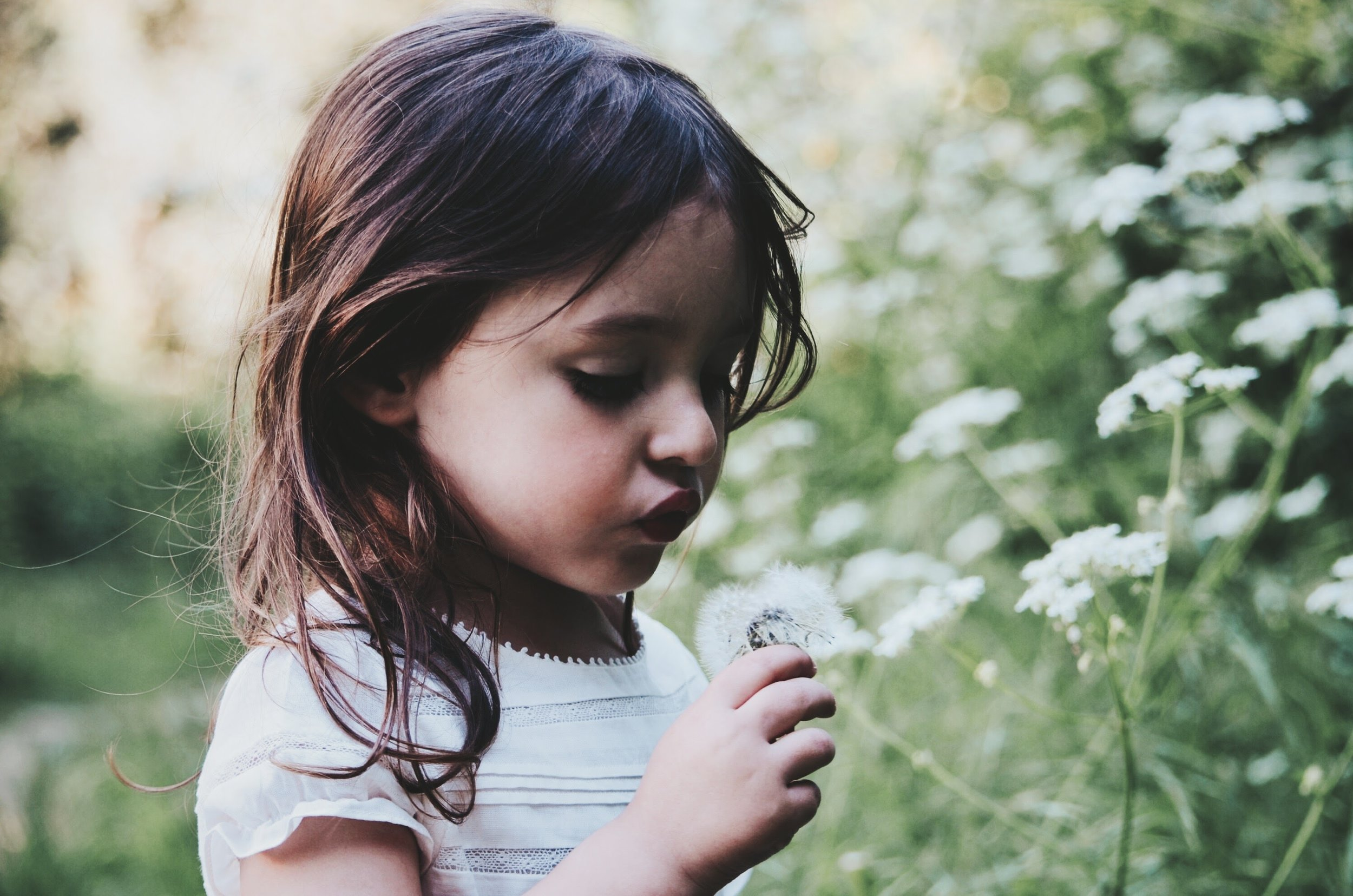 Childhood Asthma Control Saves Lives: Opportunities for Policymakers