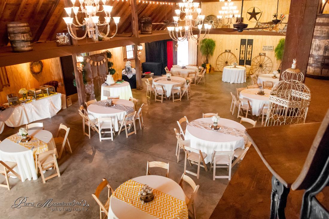 barn-tables.jpg
