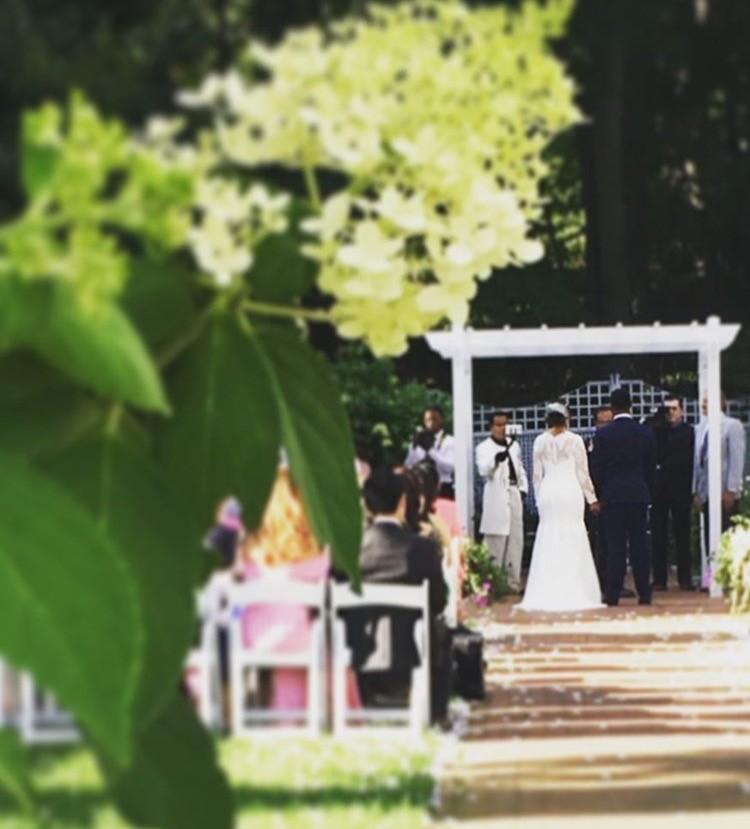ceremony with hydrangeas.jpg