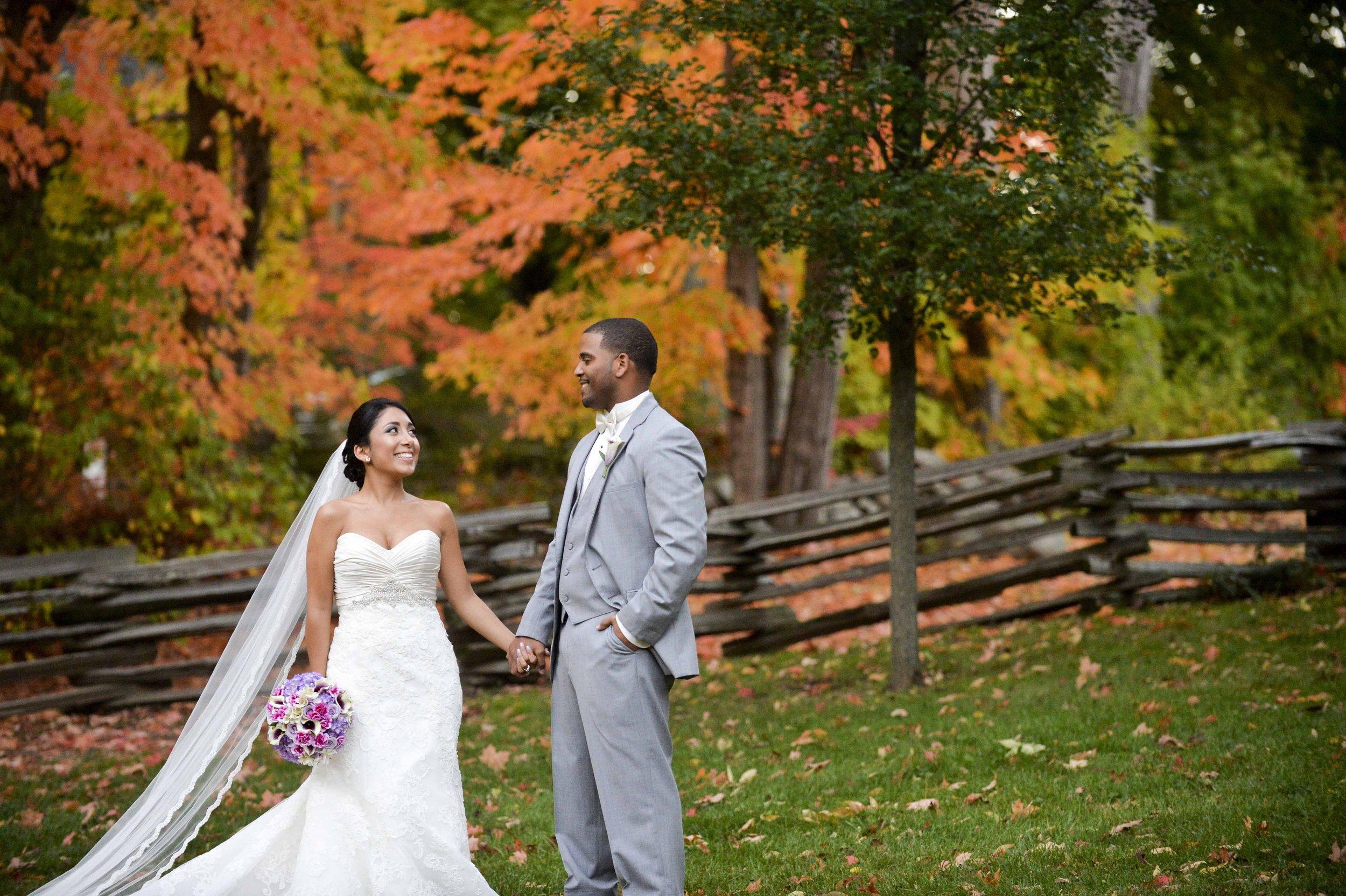 617 Wedding Photography