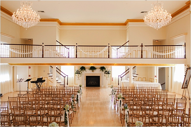 Indoor Ceremony Space - The Commons 1854.jpg