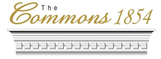Sized+logo.jpg