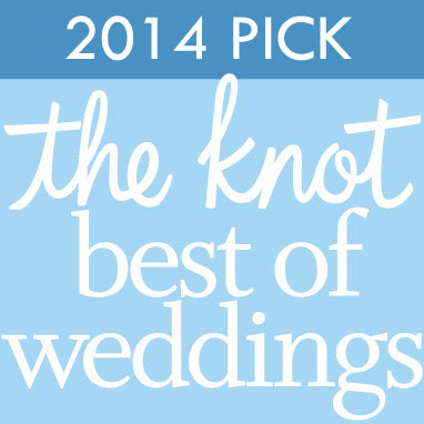 the knot 2014.jpg