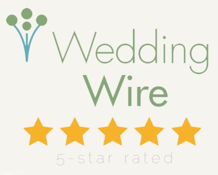 116-1169926_weddingwire-5-star-logo-wedding-wire-logo-png.png