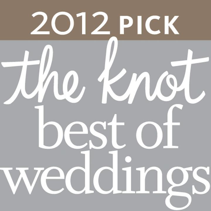 the knot 2012.jpeg