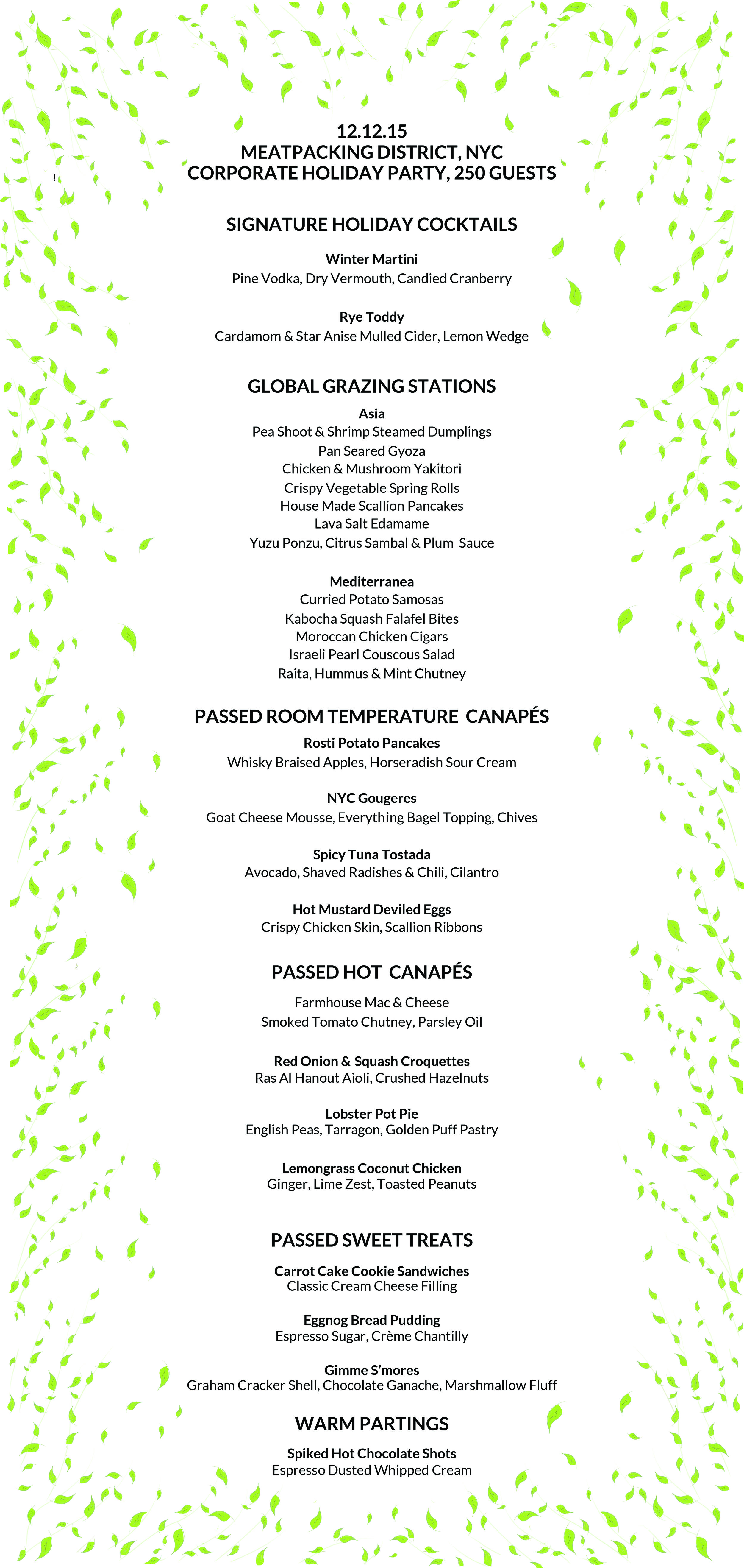 Corporate Holiday Party Menu with leaves.jpg