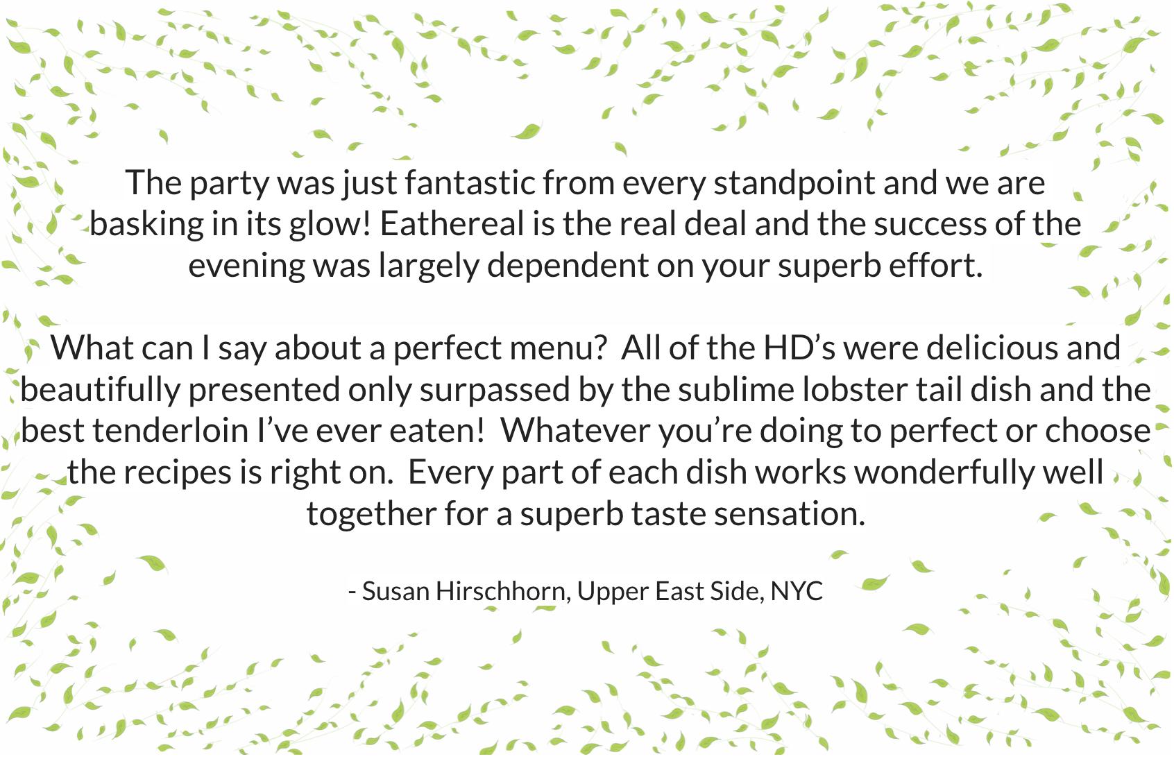 EK Review Susan Hirschhorn.png