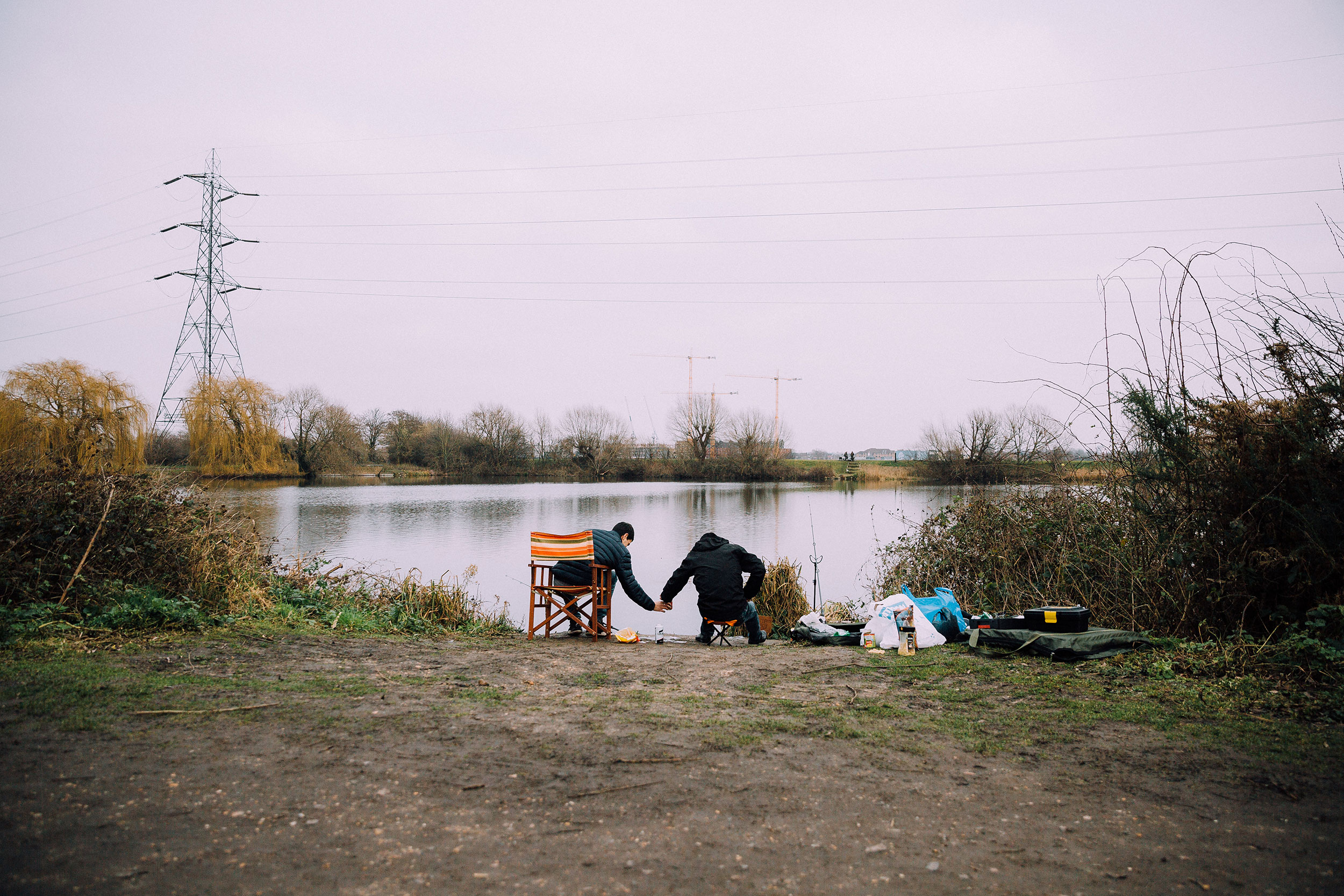 Walthamstow_Wetlands_Jan18-(4-of-15).jpg
