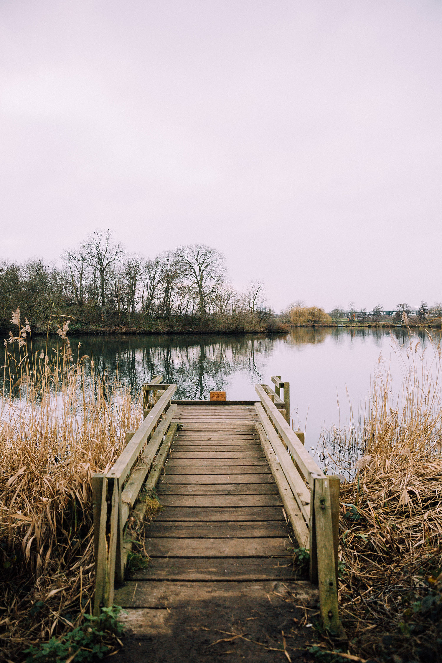 Walthamstow_Wetlands_Jan18-(8-of-15).jpg