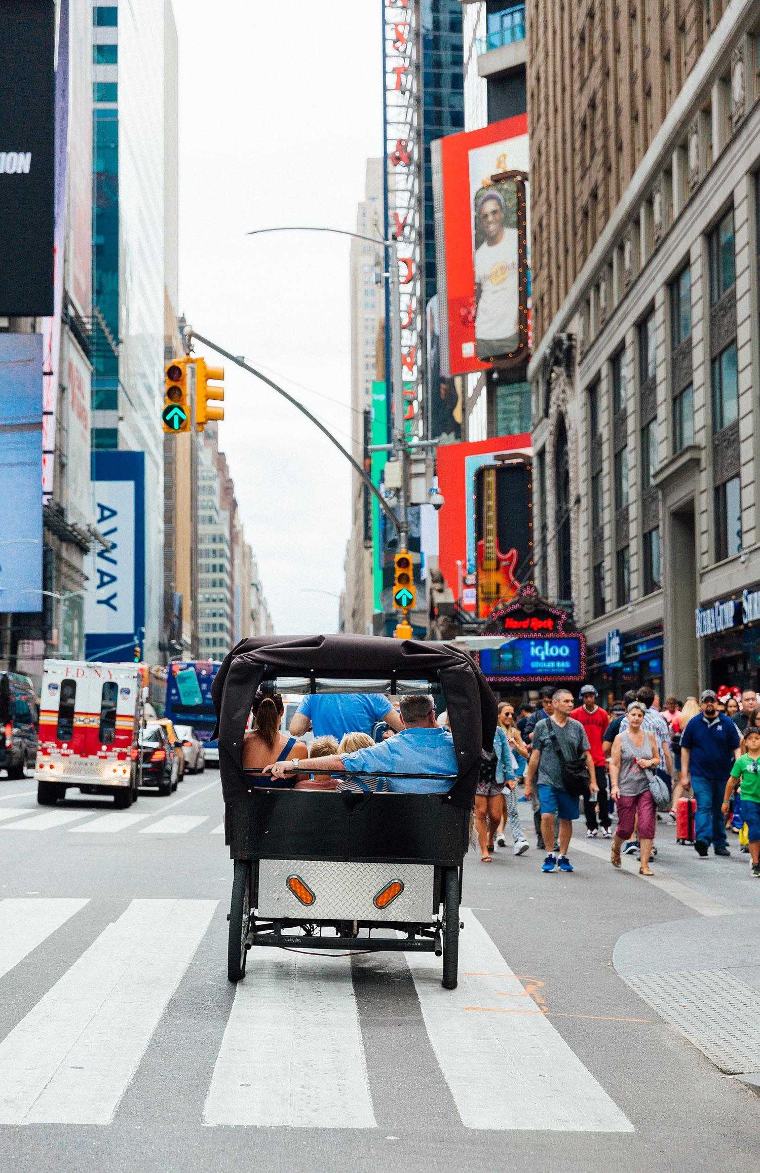 NYC_072018 (14 of 36).jpg