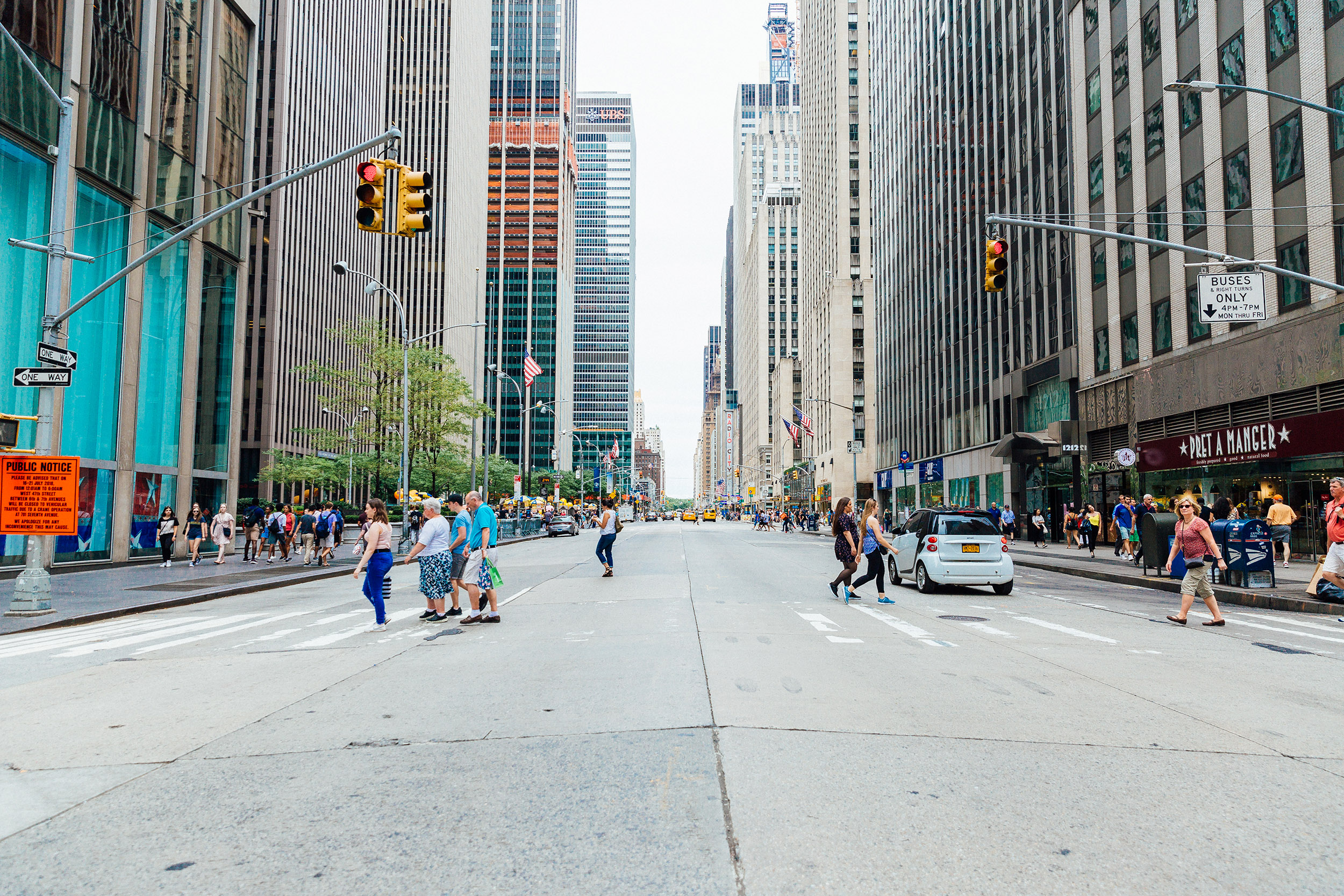 NYC_072018 (18 of 36).jpg
