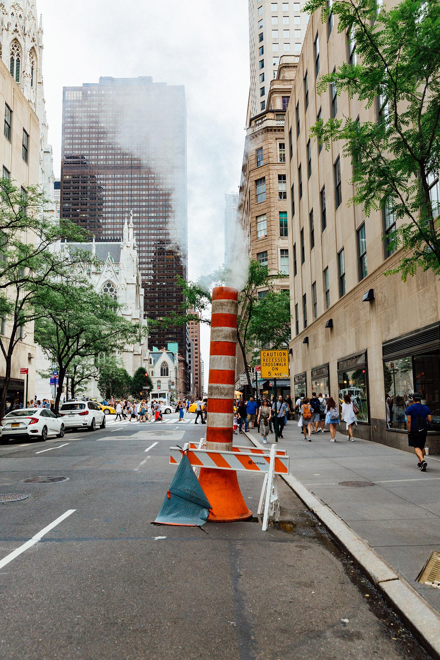 NYC_072018 (21 of 36).jpg