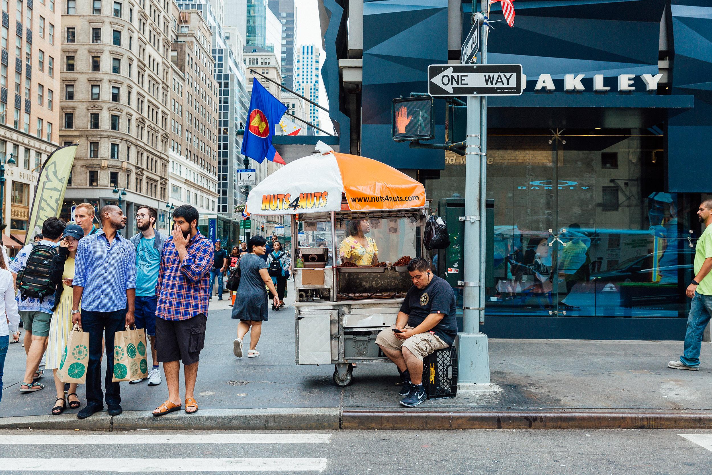 NYC_072018 (23 of 36).jpg