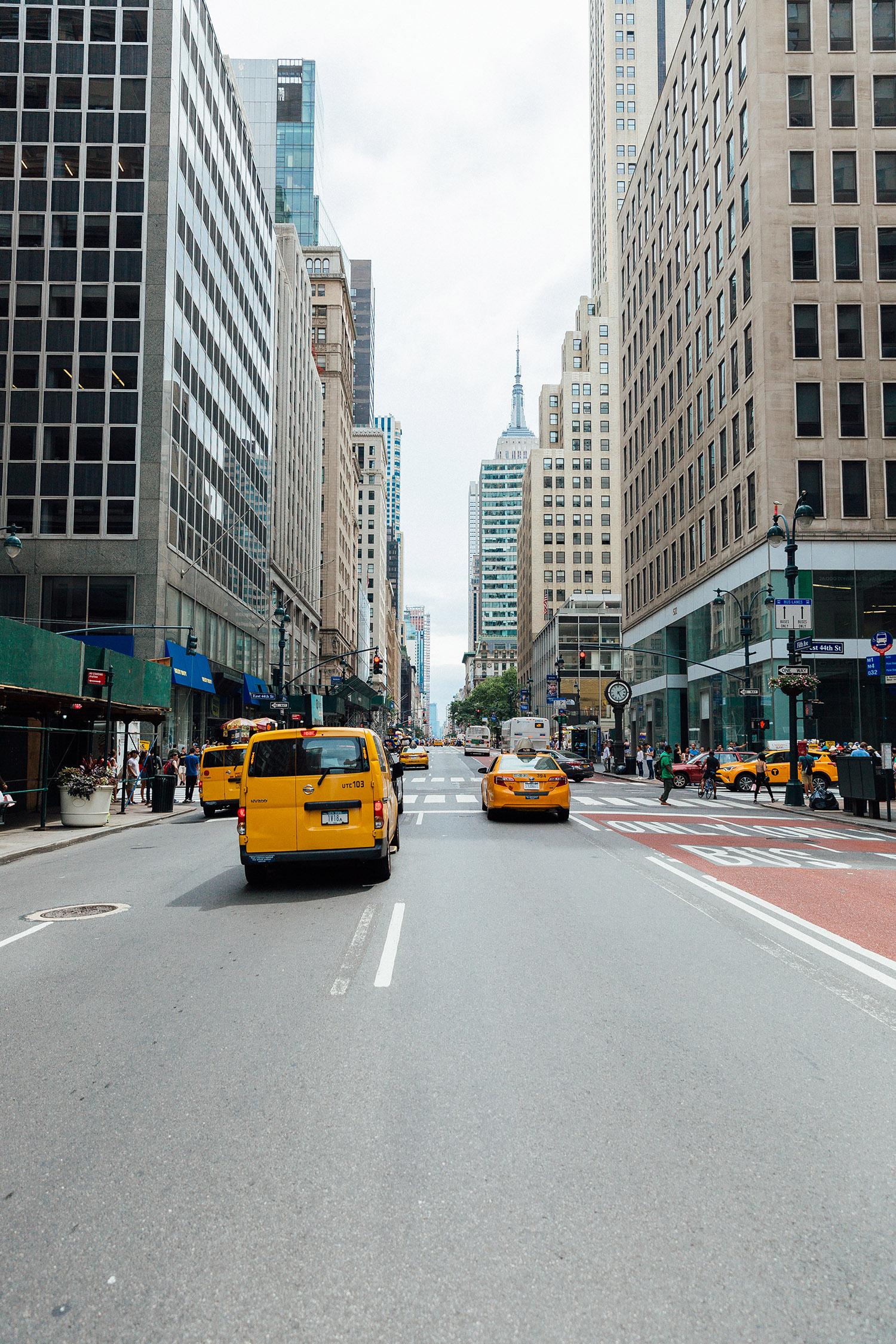 NYC_072018 (25 of 36).jpg