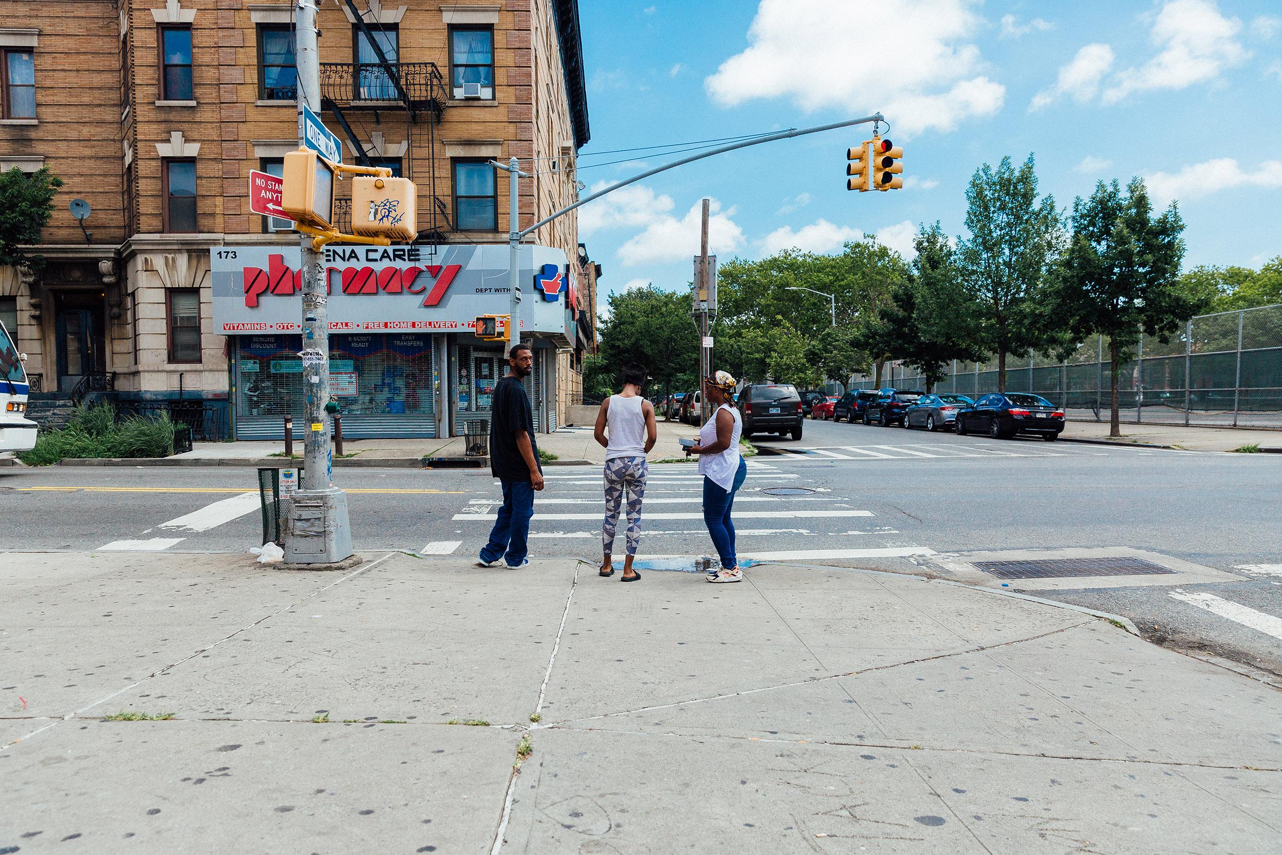 NYC_072018 (28 of 36).jpg