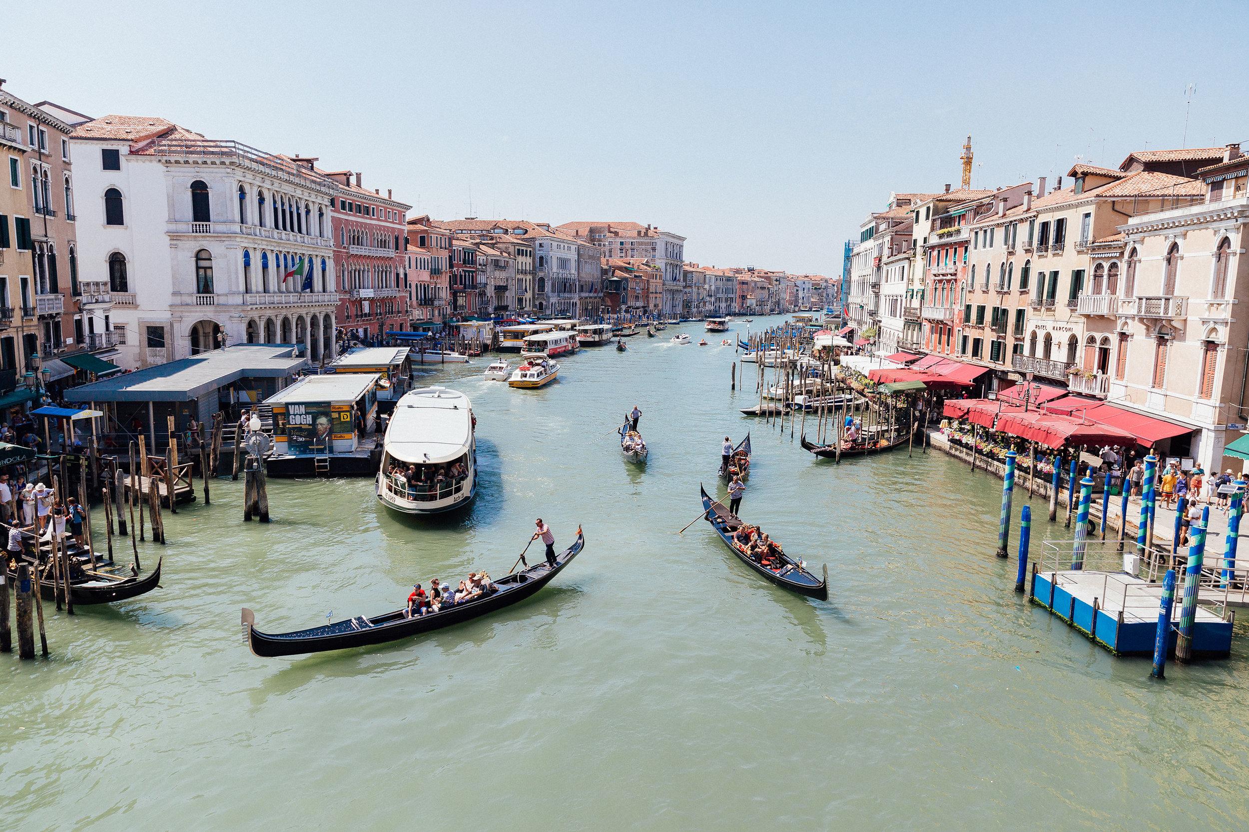 Venice_2018-5.jpg