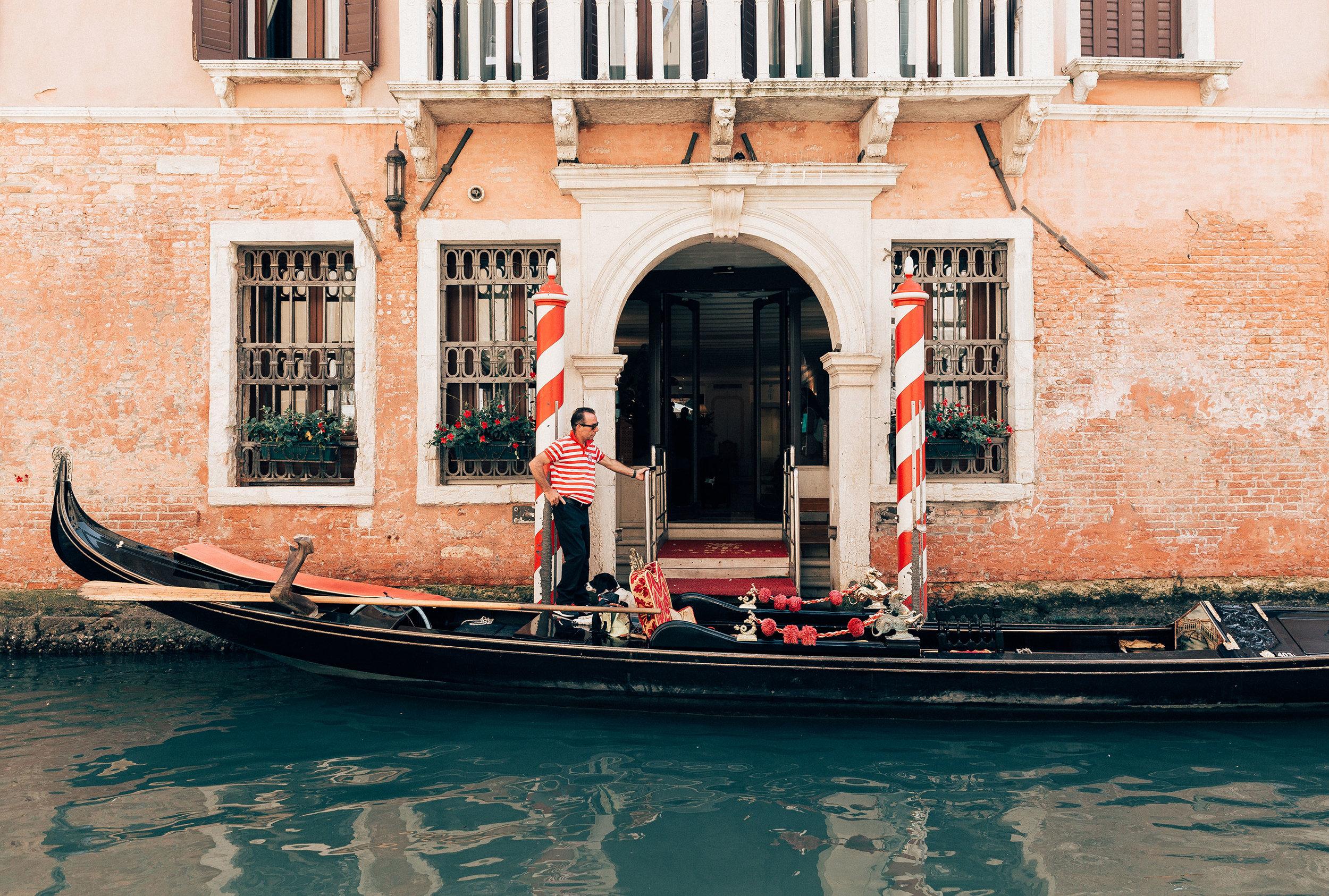 Venice_2018-7.jpg