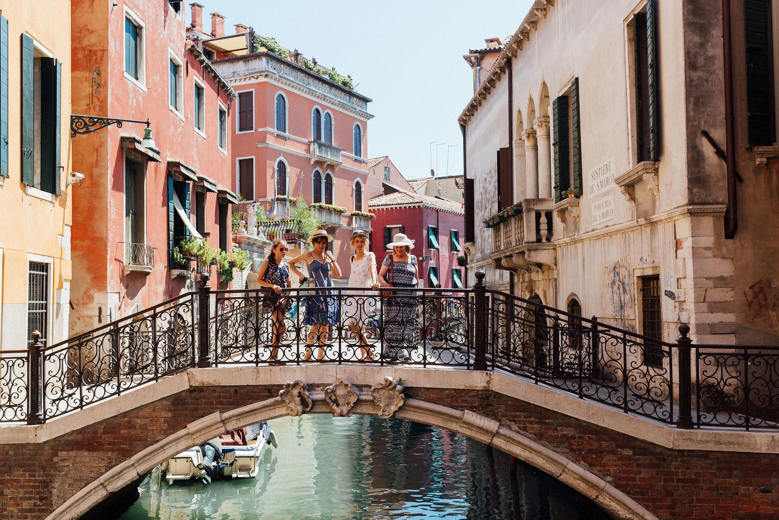 Venice_2018-8.jpg