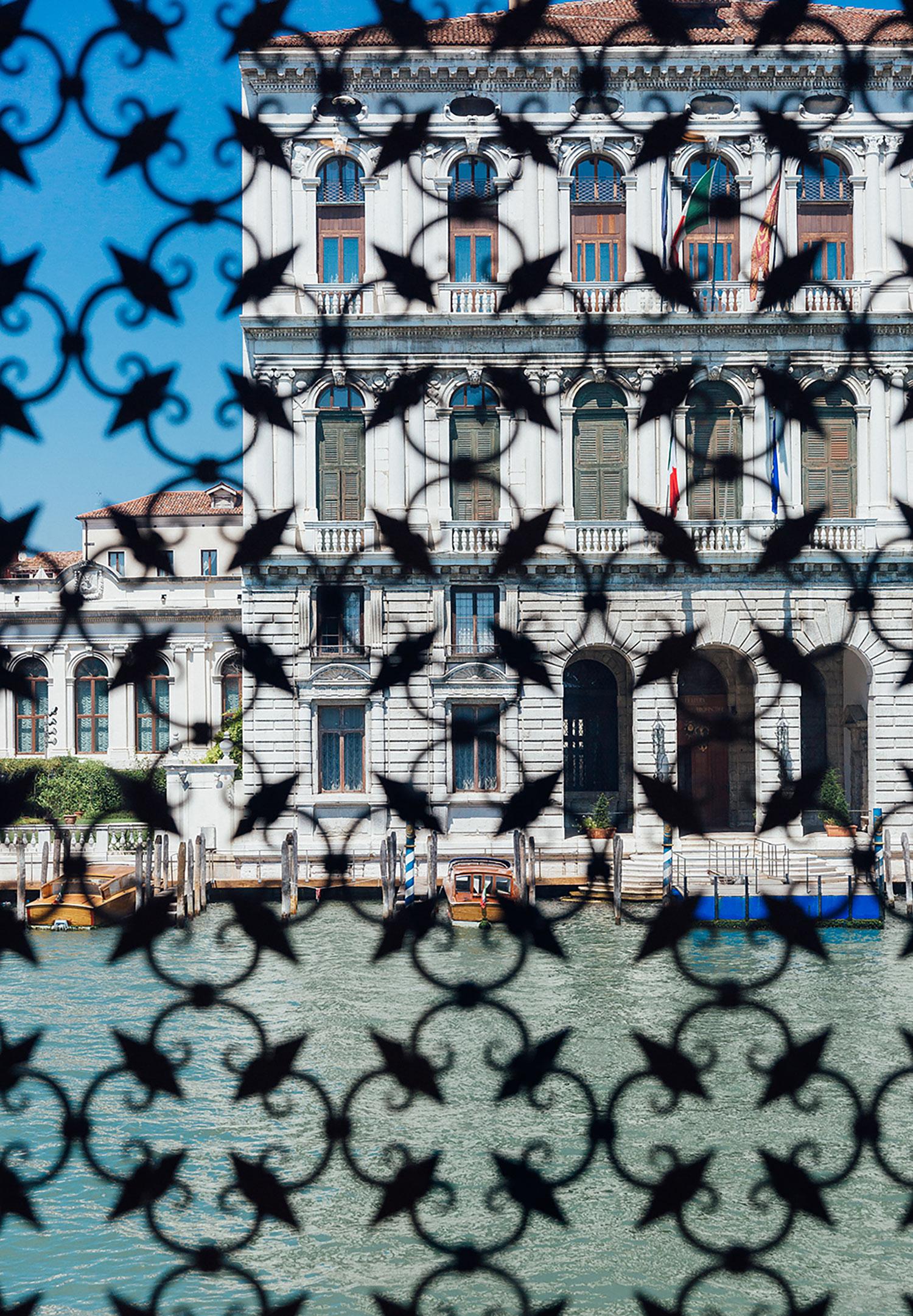 Venice_2018-17.jpg