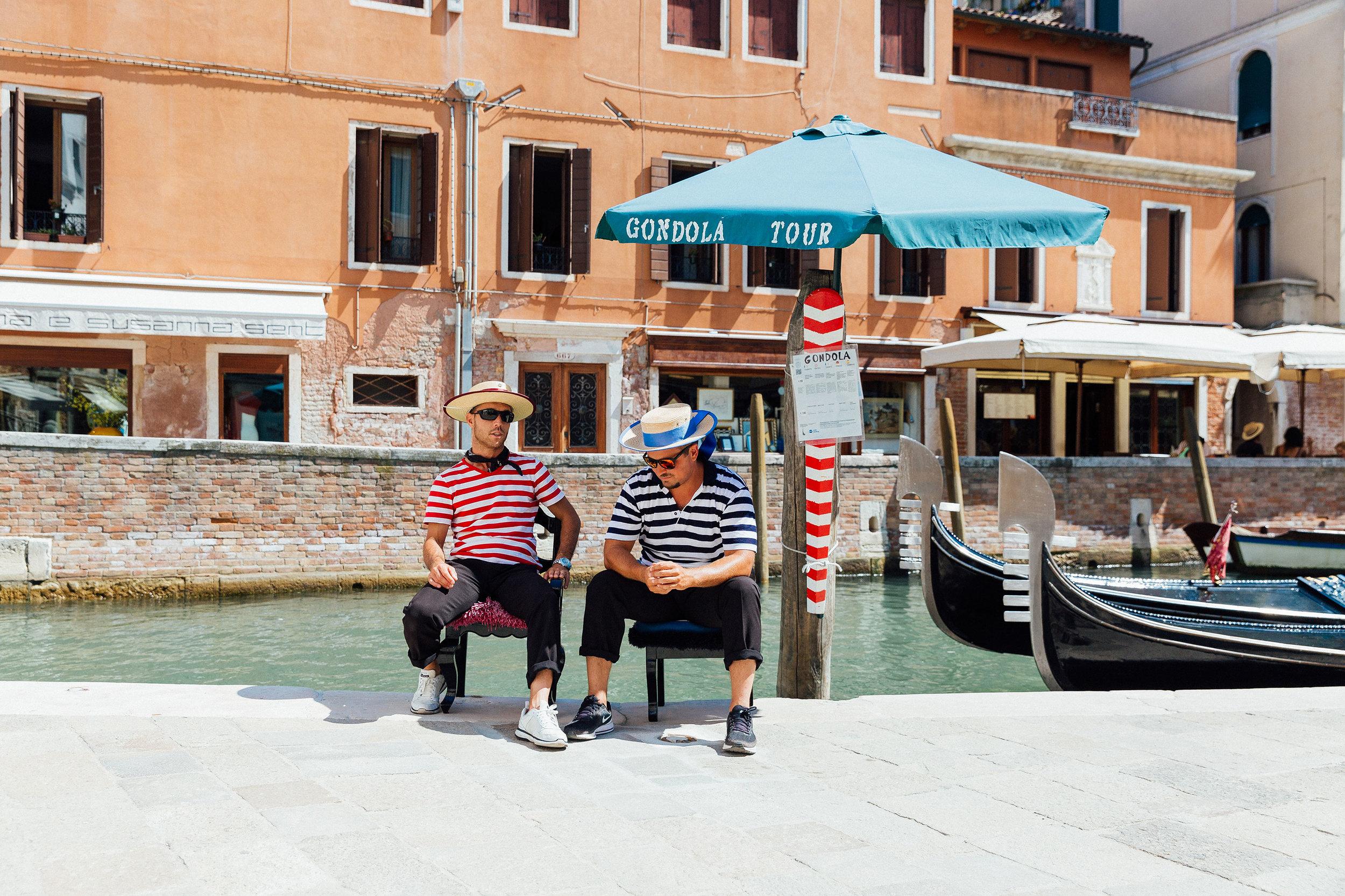 Venice_2018-18.jpg
