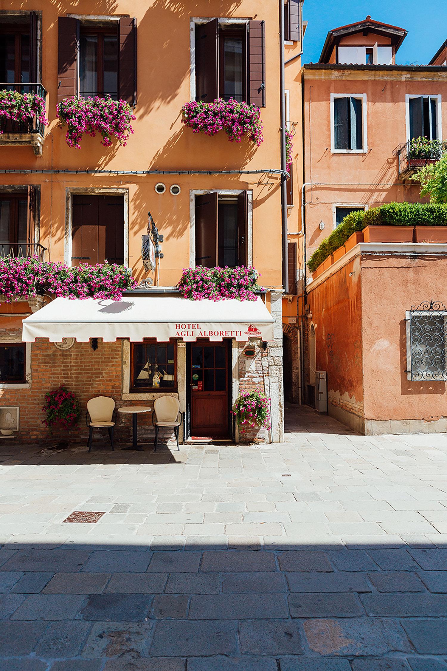 Venice_2018-20.jpg