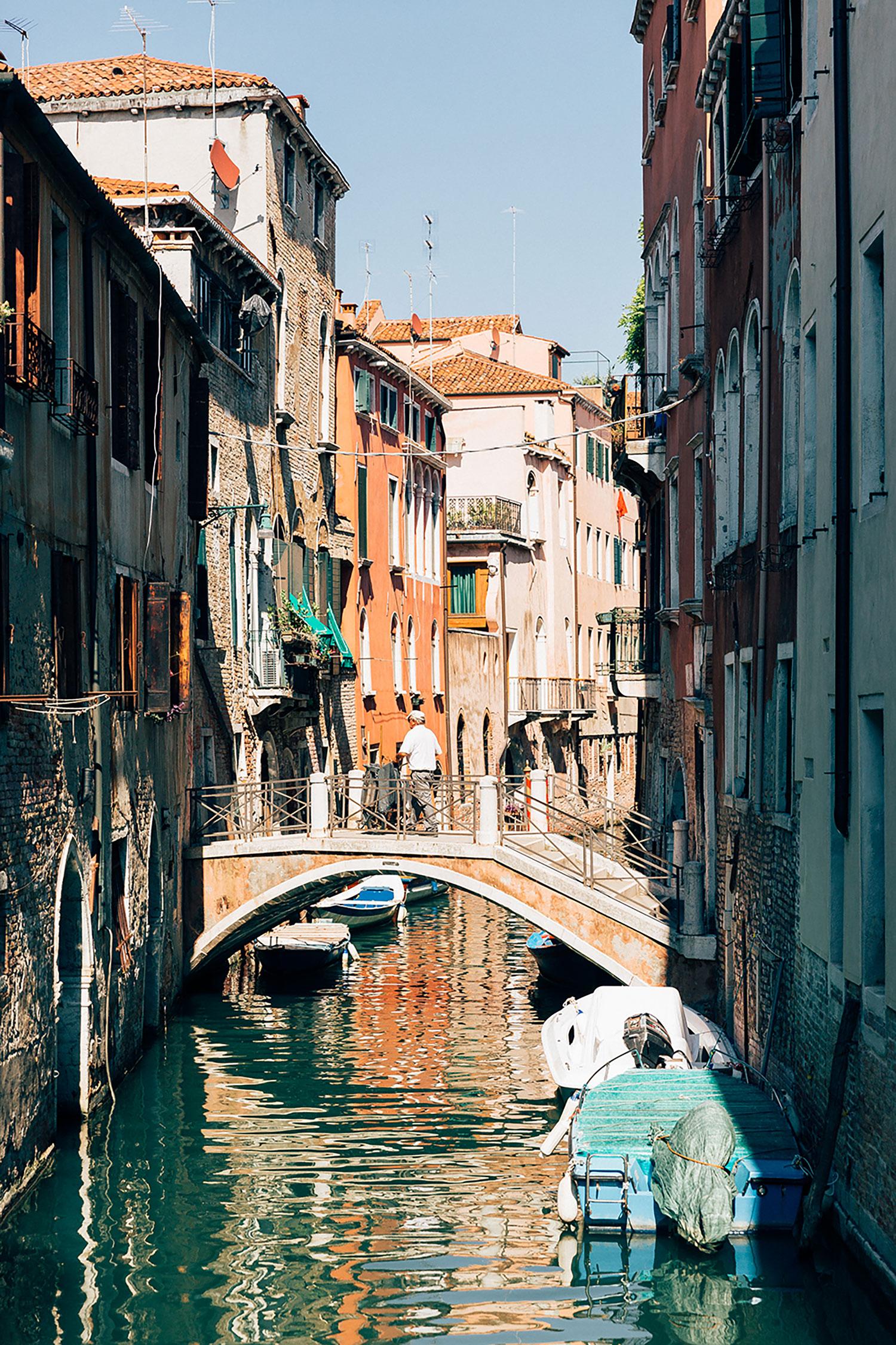 Venice_2018-22.jpg
