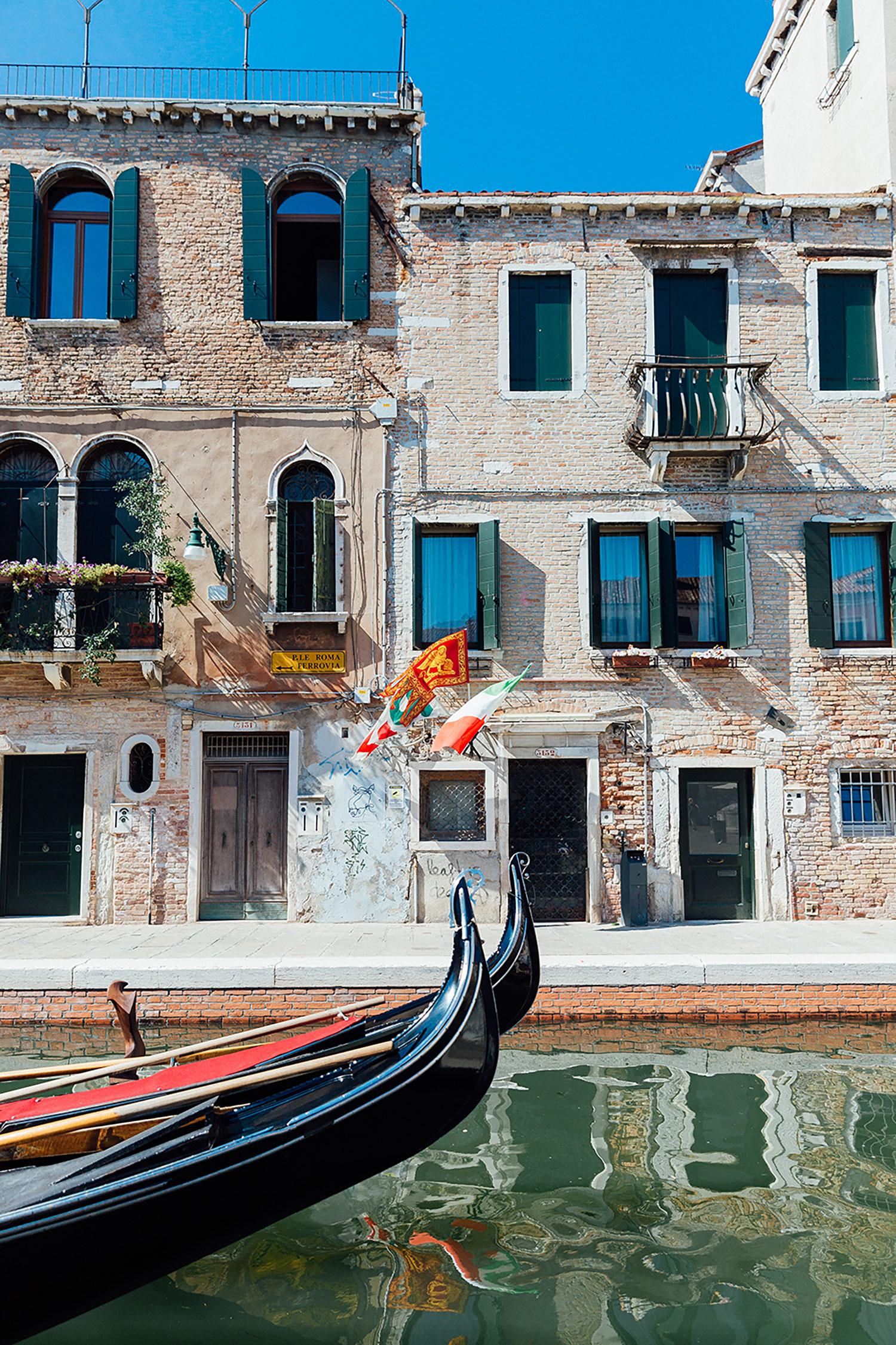 Venice_2018-24.jpg
